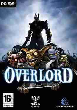 Descargar Overlord II [MULTI5] por Torrent